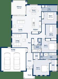 BELVISTA-floor-plan-Lorna